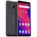 Ulefone Power 3L 16GB ROM (BLACK) 6350mAh