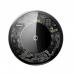 Baseus BSWC-P10 Ασύρματος Φορτιστής 10W