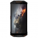 Doogee S70 6GB RAM 64GB ROM (ORANGE) 5500mAh