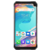 Blackview BV6100 3GB RAM 16GB ROM (SILVER) 5580mAh + Tempered Glass