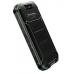 Blackview BV9500 Plus 4GB RAM 64GB ROM (GREEN) 10000mAh