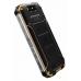 Blackview BV9500 Plus 4GB RAM 64GB ROM (YELLOW) 10000mAh + Φορτιστής Αυτοκινήτου