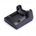 Βάση Φόρτισης Barcode Scanner U8000s