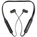 Awei G30BL Sport Bluetooth Headset BLACK