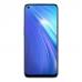Realme 6 4GB RAM 64GB ROM (COMET BLUE) 4300mAh EU + Δώρο Φορτιστής Αυτοκινήτου