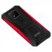 Ulefone Armor 8 4GB RAM 64GB ROM (RED) 5580mAh