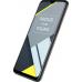 Realme C2 2GB RAM 32GB ROM (BLACK) 4000mAh