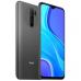 Xiaomi Redmi 9 3GB RAM 32GB ROM (Carbon Grey) 5020mAh Global Version EU NFC