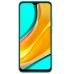 Xiaomi Redmi 9 3GB RAM 32GB ROM (Ocean Green) 5020mAh Global Version EU NFC