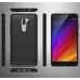 Xiaomi Mi5s Plus Ultimate Θήκη Σιλικόνης (Μαύρη)