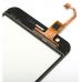 Oukitel U7 Plus Touch Panel (BLACK)