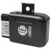 OBD2 GPS Tracker TK206 Συσκευή Δορυφορικού Εντοπισμού Αυτοκινήτου