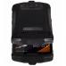 Doogee S80 6GB RAM 64GB ROM (BLACK) 10080mAh