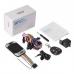 Coban GPS Tracker TK303G Συσκευή δορυφορικού εντοπισμού θέσης οχήματος με ασύρματο χειριστήριο