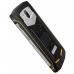 Blackview BV5800 16GB ROM (YELLOW) 5580mAh