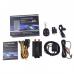 Coban Car GPS Tracker TK103B Συσκευή Δορυφορικού Εντοπισμού Θέσης Αυτοκινήτου