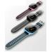 GPS Παιδικό Ρολόι Χειρός HW11 SOS - Βηματομετρητής - WATERPROOF IP67 (BLUE)