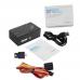 Coban GPS Tracker TK108B Συσκευή Δορυφορικού Εντοπισμού Αυτοκινήτου