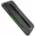 Blackview BV6300 Pro 6GB RAM 128GB ROM (GREEN) 4380mAh