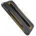 Blackview BV6300 Pro 6GB RAM 128GB ROM (YELLOW) 4380mAh