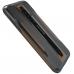 Blackview BV6300 3GB RAM 32GB ROM (ORANGE) 4380mAh