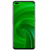 Realme X50 5G 6GB RAM 128GB ROM (JUNGLE GREEN) 4200mAh EU