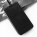 Meizu MX5 Θήκη Flip MOFI(Μαύρη)