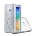 Xiaomi Mi Note 2 Θήκη Σιλικόνης(Διάφανη)