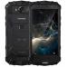 Doogee S60 6GB RAM 64GB ROM (BLACK) 5580mAh  + Δώρο Tempered Glass