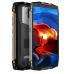 Blackview BV6800 Pro 4GB RAM 64GB ROM (YELLOW) 6580mAh + Δώρο Φορτιστής Αυτοκινήτου