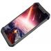 Blackview BV9600 Pro 6GB RAM 128GB ROM (GREY) 5580mAh + Δώρο Tempered Glass