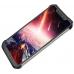 Blackview BV9600 Pro 6GB RAM 128GB ROM (SILVER) 5580mAh