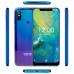 Oukitel U23 6GB RAM 64GB ROM (BLUE) 3500mAh