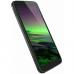 Blackview BV5500 16GB ROM (GREEN) 4400mAh