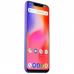 Ulefone S10 Pro 16GB ROM (PURPLE) 3350mAh