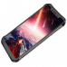 Blackview BV9600 4GB RAM 64GB ROM (GREY) 5580mAh
