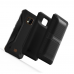 Doogee S95 Pro 8GB RAM 128GB ROM (BLACK) 5150mAh Package Edition