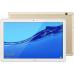 Huawei MediaPad T5 10.1 Inches 3GB RAM 32GB ROM WiFi 5100mAh (GOLD)