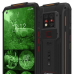 Oukitel WP7 8GB RAM 128GB ROM (ORANGE) 8000mAh Full Pack Edition