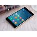 Xiaomi Redmi Pro Θήκη Flip NILLKIN(Γκρι)