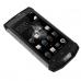 Blackview BV8000 Pro 6GB RAM 64GB ROM (GREY) 4180mAh + Δώρο Tempered Glass