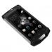 Blackview BV8000 Pro 6GB RAM 64GB ROM (SILVER) 4180mAh + Δώρο Tempered Glass
