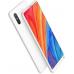 Xiaomi Mi Mix 2S 6GB RAM 64GB ROM (WHITE) 3400mAh Global Version EU
