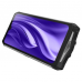 Blackview BV9100 4GB RAM 64GB ROM (SILVER) 13000mAh + Δώρο Tempered Glass