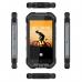 Blackview BV6000s 16GB ROM (BLACK) 4500mAh