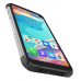 Blackview BV6100 3GB RAM 16GB ROM (SILVER) 5580mAh + Tempered Glass