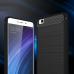 Xiaomi Redmi 4A  Ultimate Θήκη Σιλικόνης(Μαύρη)